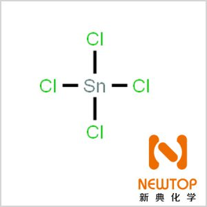 Tin chloride anhydrous